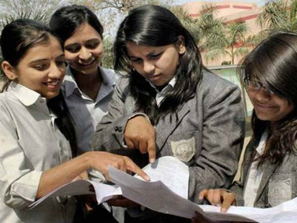 NEET result 2018: Delhi's Kalpana Kumari is topper, gets 99.99 percentile, Telangana student in 2nd place