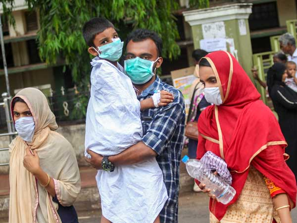 Nipah claims two more lives in Kerala, minister warns of second outbreak