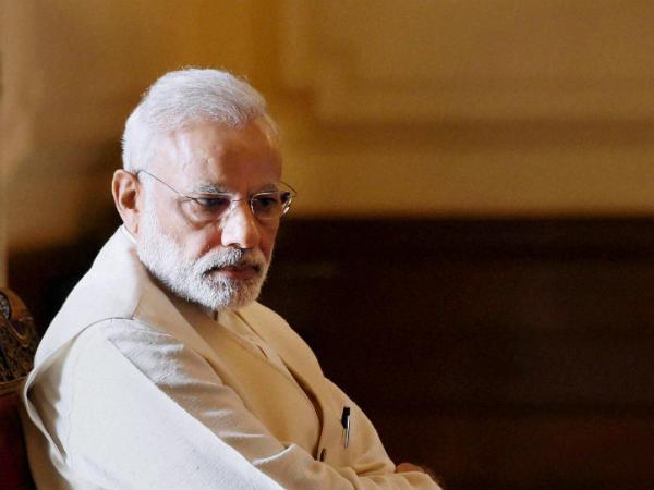 ప్రధాని నరేంద్ర మోడీ హత్య, భారత దేశం ముక్కలు కావడం ఖాయం: హఫీజ్ అనుచరుడు