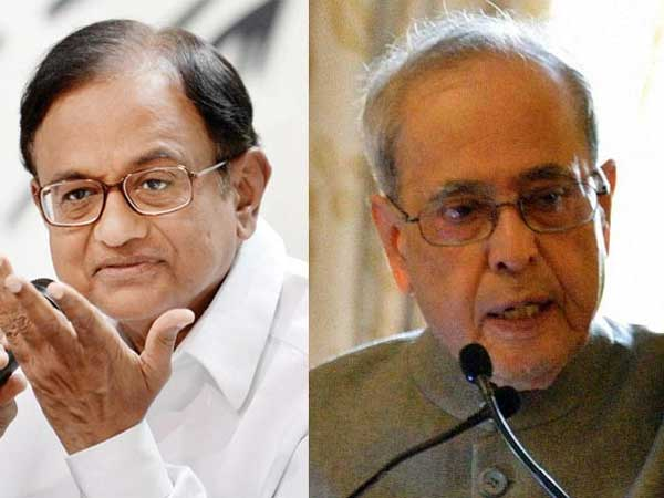 Congress leader P Chidambaram lauds former President Pranab Mukherjees speech at RSS event