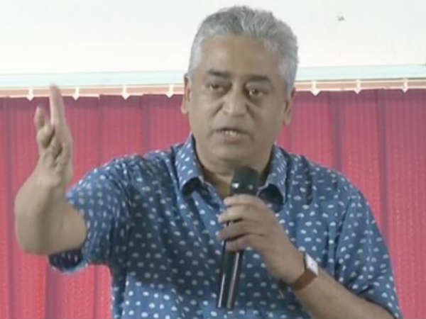 Rajdeep Sardesai Says Fake News Increasing With Social Media