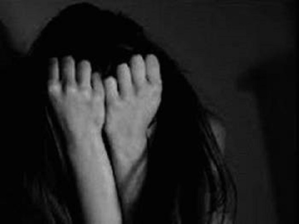 Girl Allegedly Raped Her Friends