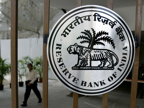 Economy worsened since 2016, says RBI survey
