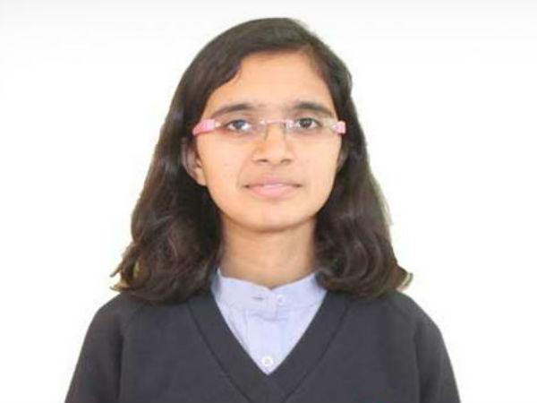 Success Story Sudeeksha Bhati From Bulandshahr Babson College Massachusetts