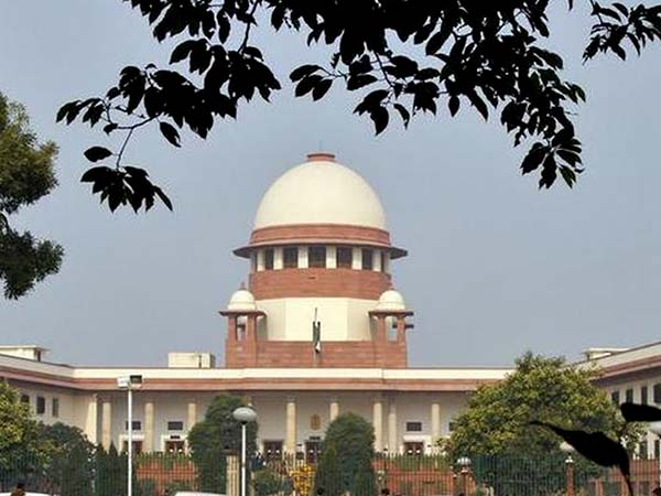 SC allows quota in SC/ST employees promotion until Constitution bench decides on issue
