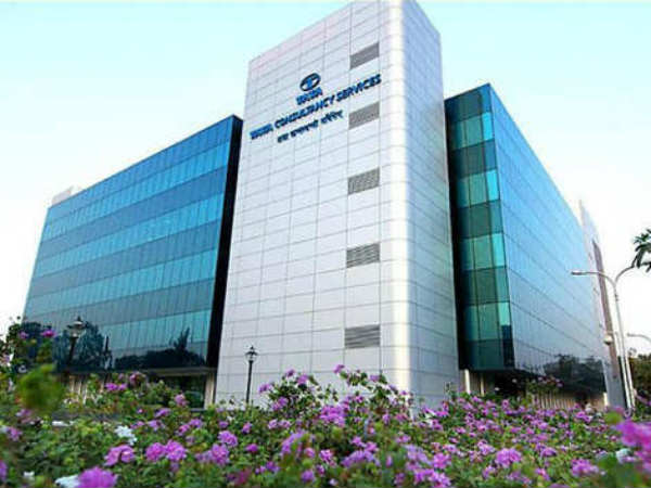 TCS To Buy Back Rs. 16,000-Crore Worth Shares At Rs. 2,100 Per Unit