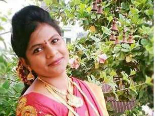 కొత్త ట్విస్ట్: మలుపు తిరిగిన యాంకర్ తేజస్విని ఆత్మహత్య కేసు