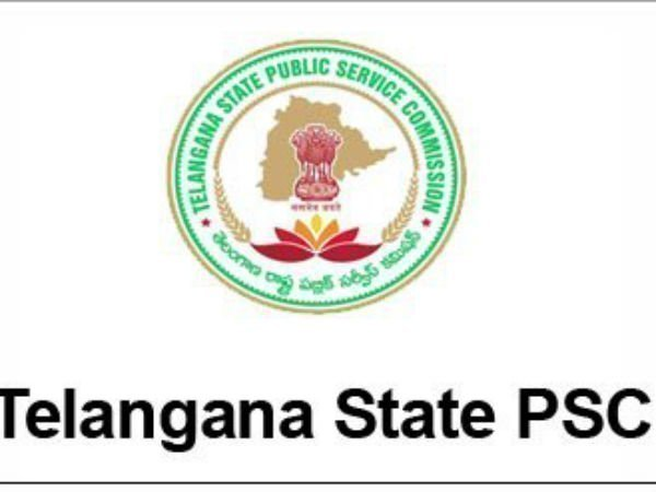 Telangana State to fill 2,786 posts; TSPSC to issue notification