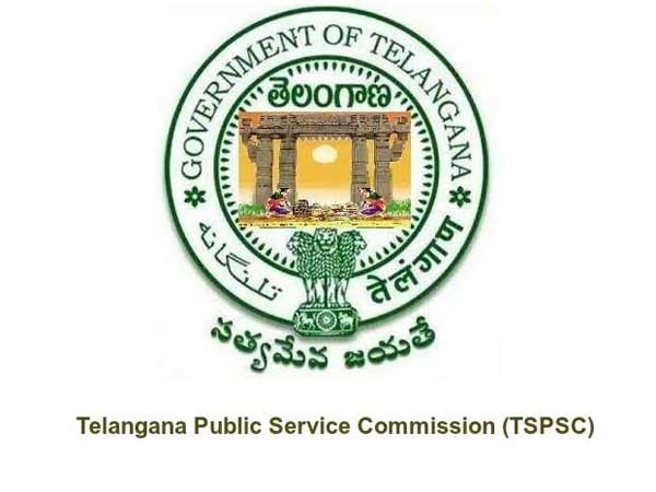 TSPSC recruitment 2018 apply for 1521 various posts