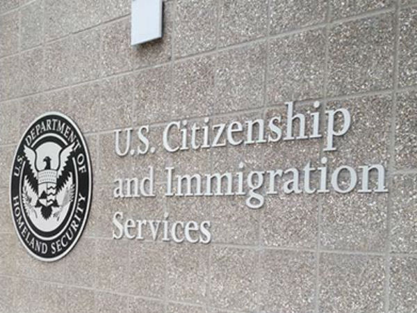 Highly Qualified Indians Might Have Wait 151 Years Us Green Card