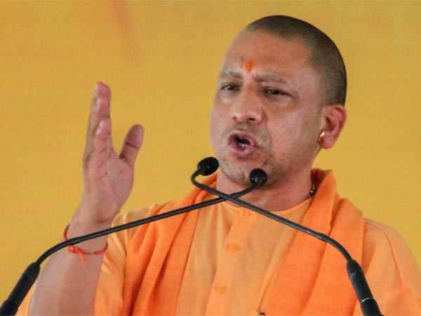 Yogi Adityanath criticised by his own MLA after BJPs loss in Kairana bypoll