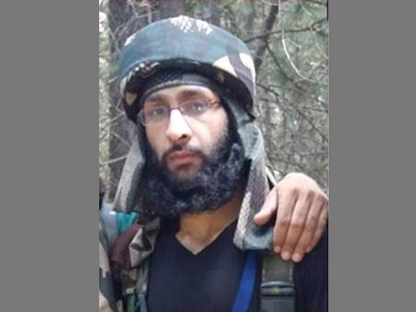 Kashmir's most wanted: The top 6 terrorists in the Valley