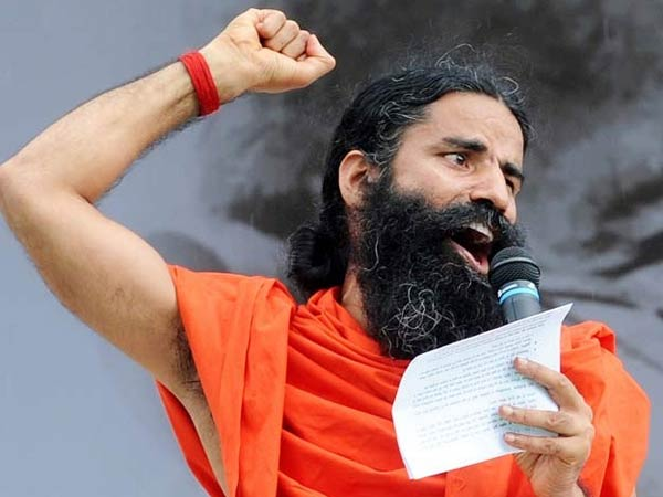 New York Times compares Baba Ramdev to Donald Trump, says he could be Indias future PM