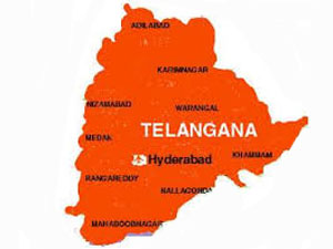 Crores That Mla Defeat Telangana