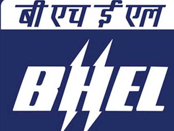 BHEL recruitment 2018 apply for 74 various posts