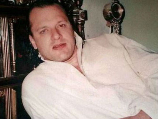 26/11 plotter David Headley battling for life after attack in US prison