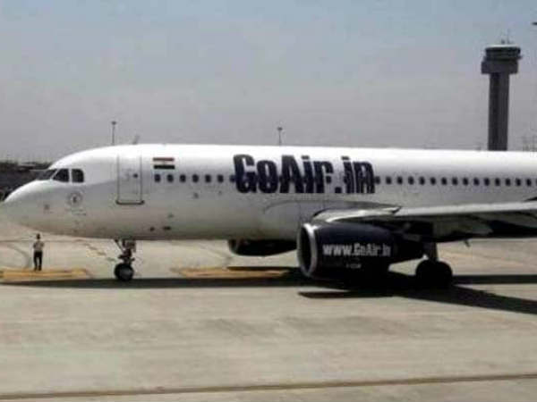 GoAir Vs SpiceJet: Latest Offers On Flight Tickets Compared