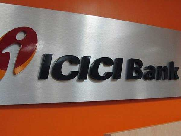 Q1 results: ICICI Bank reports loss for the first time ever