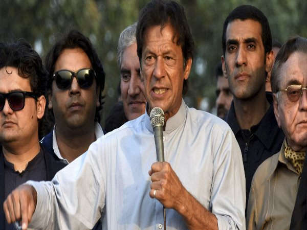 Pakistan Election Results LIVE: As Imran hits ball out of the park, PPP, PMLN allege match fixing
