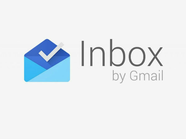 Shocking: Third Party is scanning your Gmail Inbox,reveals WsJ
