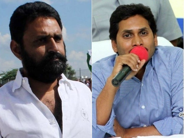 jagan-gudiwada-ysrcp-krishna-district-party-tdp-ch