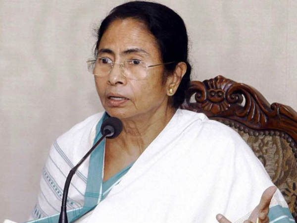Mamata Banerjee Plans Cut Down On Hotel Stays, Vehicles For Officials