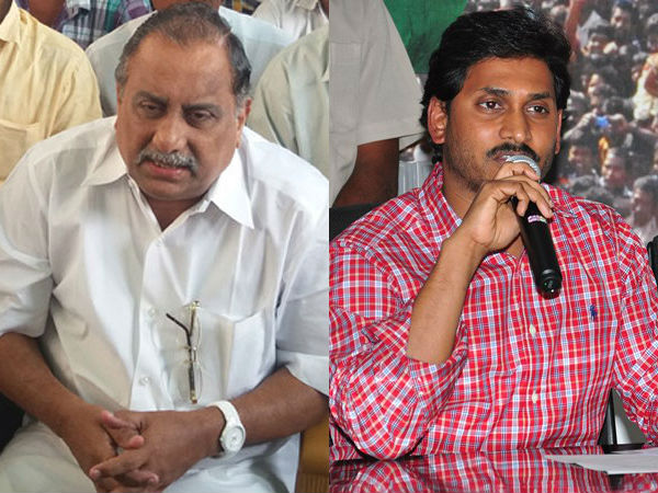 YS Jagan U turn, Mudragada on Kapu Reservations issue