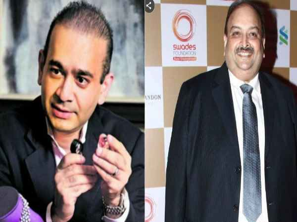PNB fraud case: Nirav Modi, Choksi summoned under new fugitive offender law