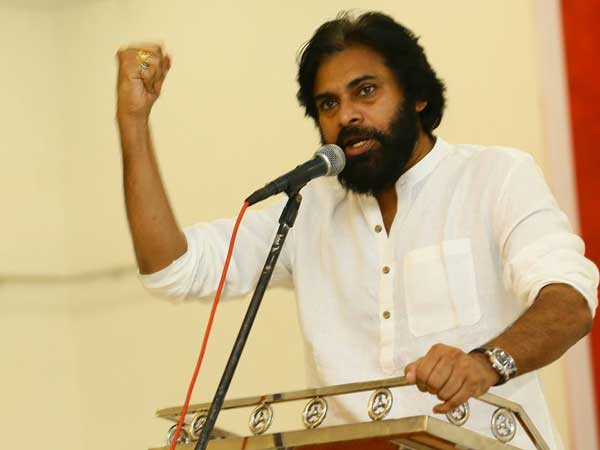Pawan Kalyan and YS Jagan are dont have political knowledge, TDP