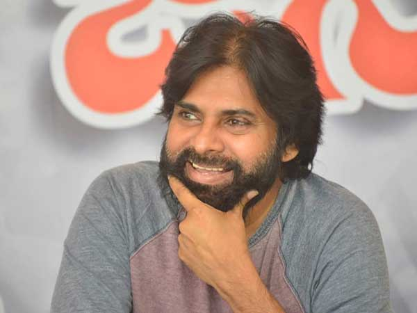 FANS WARNING BELLS TO JANASENA!