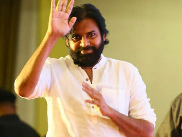 Why Pawan Kalyan is not responding on alliance with BJP, questions TDP