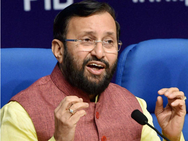 NEET, JEE to be conducted twice a year: HRD ministry
