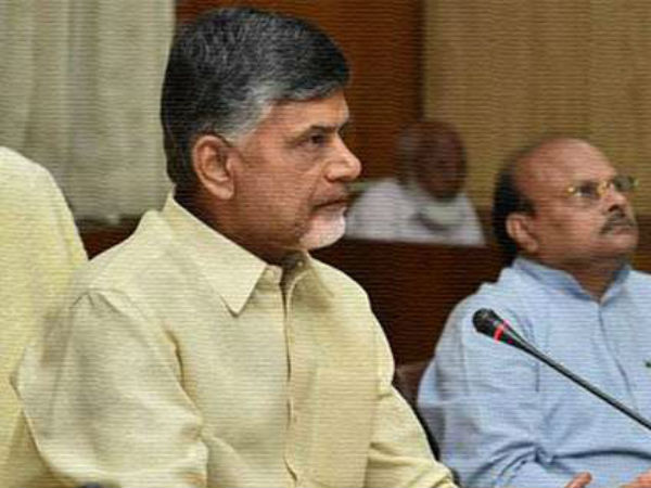 Andhra Pradesh Government Selected Three Names Rti Commissioners
