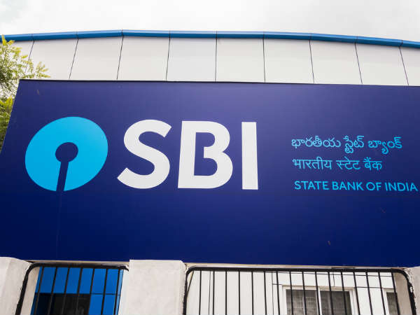 State Bank of India hikes FD interest rates, applicable from today
