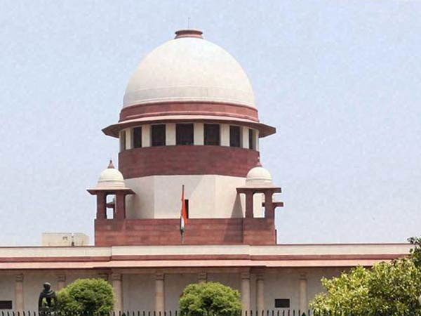 Horrendous acts of mobocracy cant be allowed, create law against it, SC asks government