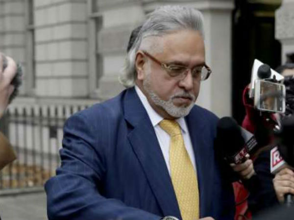 Trouble mounts for Vijay Mallya: Cant appeal against London High Court verdict