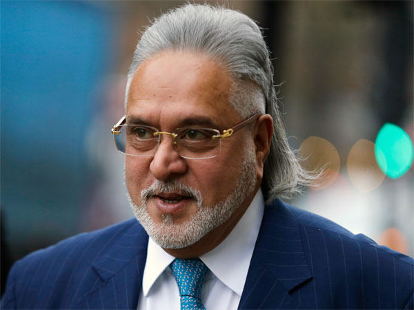 Oops! Mallya is smart, he bought bankers, netas and govt says union minister