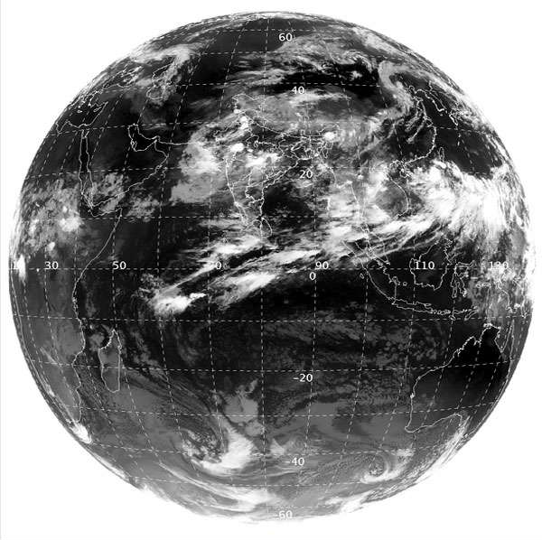 Monsoon updates: Extremely heavy rainfalls very likely at isolated places over Konkan,Goa
