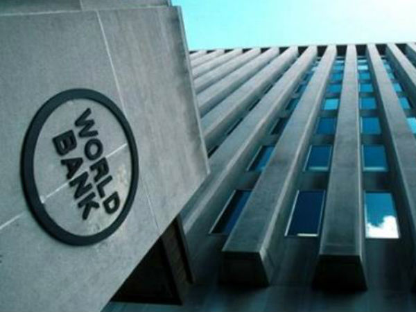 The World Bank team will visit once again in Amaravathi