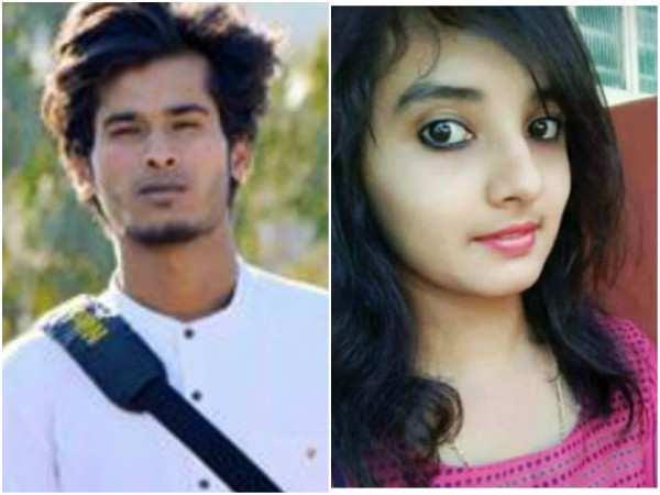 Students death: Mysore police searching the HYUNDAI creta car in Karnataka