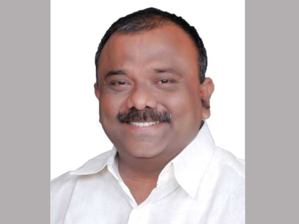 high court fires tdp mla yarapathineni srinivasa rao