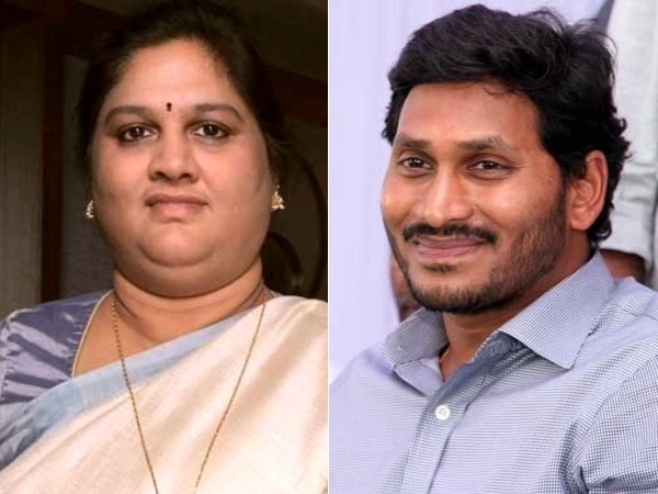 YSRCP to support No Confidence Motion