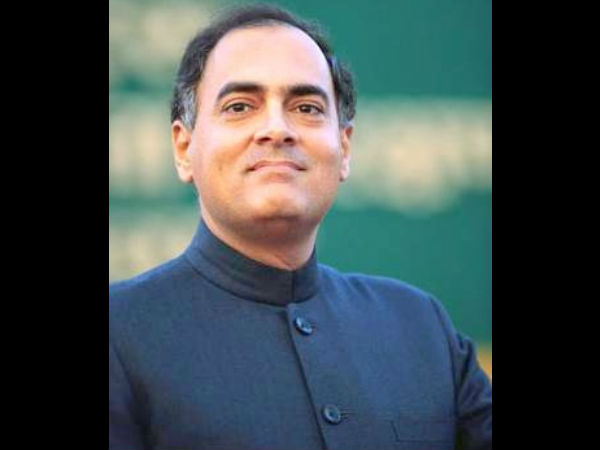 Cannot release Rajiv Gandhi assassination case convicts, Centre informs Supreme Court