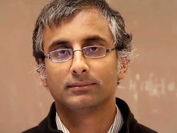 Fields Medal Aussie Genius Akshay Venkatesh Wins Nobel Prize Of Mathematics