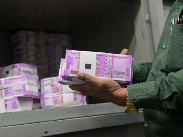 ATM టైమింగ్స్: రాత్రి 9 గంటలు దాటితే ATMలలో క్యాష్..?
