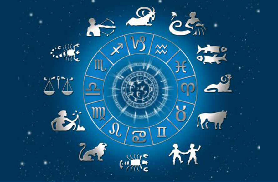 Weekly Horoscope Raasi Phalalu