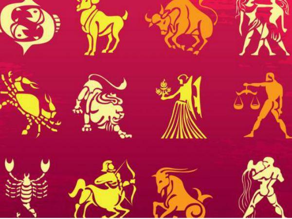 మార్చి 2019 ద్వాదశ రాశుల వారికి మాసఫలాలు
