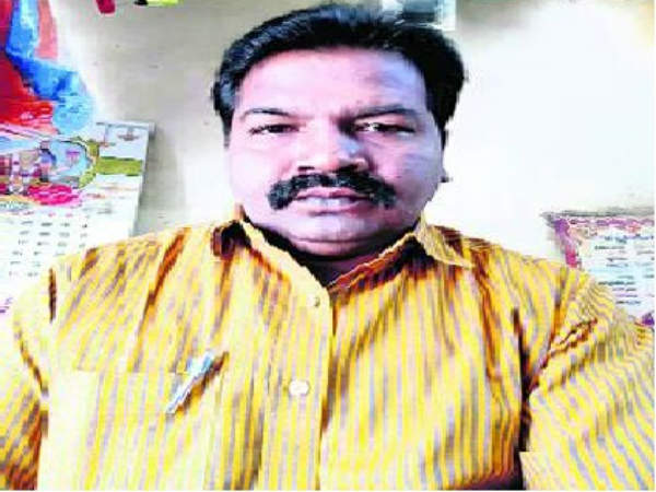 స్వయంకృషి సుబ్బారావు:కాకా హోటల్ కార్మికుడి నుంచి పారిశ్రామిక వేత్తగా ఎదిగారు