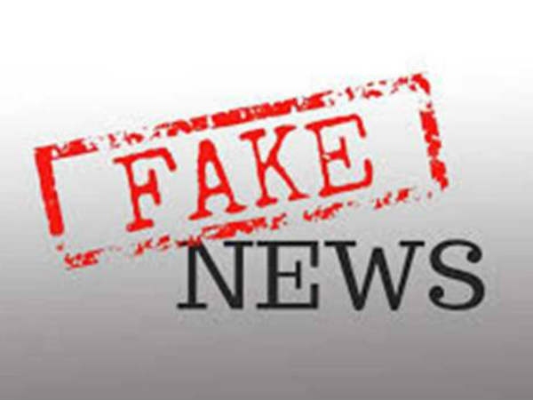 Nri Awarded 1 2 Million Compensation Over Defamation Fake News Articles
