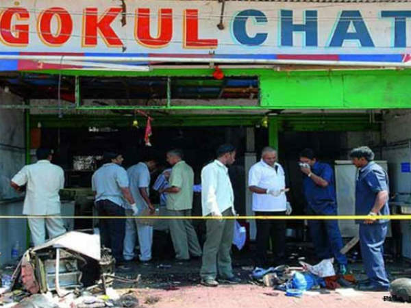 After 11 years, verdict in Lumbini Park-Gokul Chat twin blast to be delivered on August 27